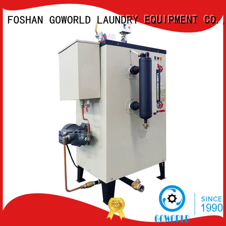 standard gas steam boiler steam low cost for pharmaceutical
