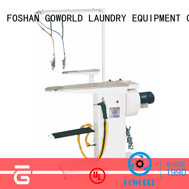 commercial laundry facilities shirts good performance for textile industrial
