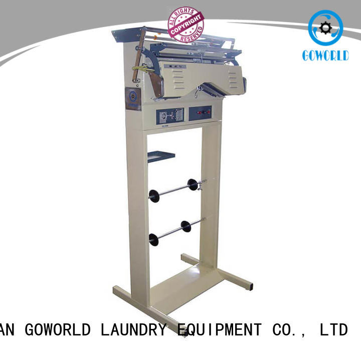 professional laundry conveyor line for sale for shop