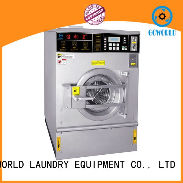 automatic self-service laundry machine companyfire directly price for school