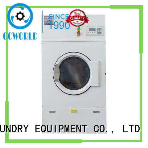standard hotel cloth dryer low noise for hotel