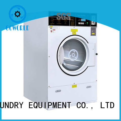 laundromat self service washing machine electric heating for commercial laundromat