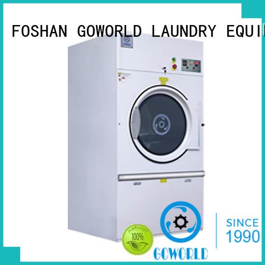 GOWORLD Brand semiauto quality quality quality semi auto washing machine