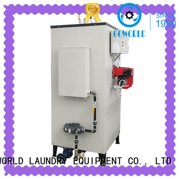 safe industrial steam boilers industrial environment friendly for fire brigade