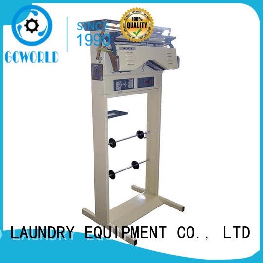 GOWORLD commercial laundry facilities for sale for Commercial laundromat