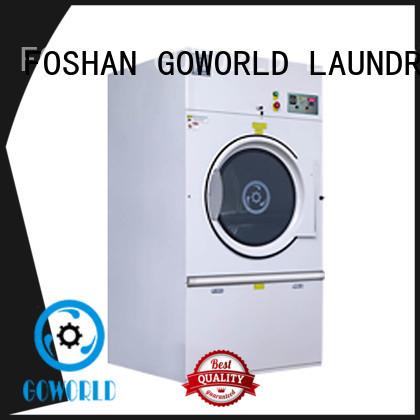 semiauto semi automatic laundry machine wholesale for textile industrial