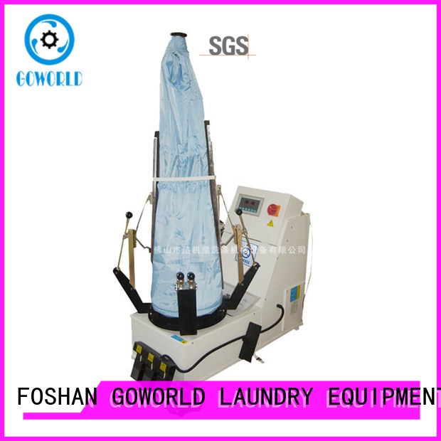 best utility press machine form for hospital