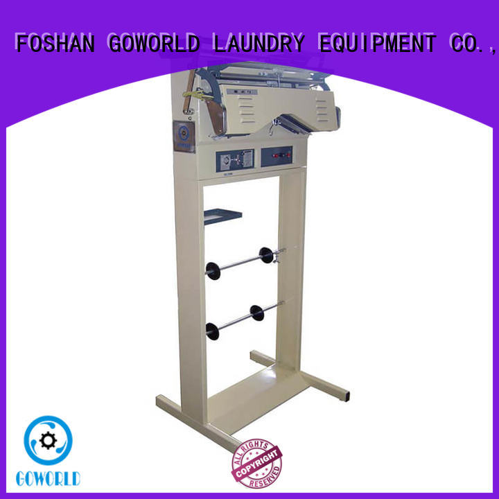 utility laundry conveyor removal supply for laundry
