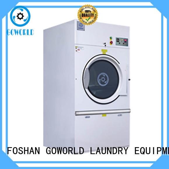 automatic semi auto washing machine semiauto quietly for hospital