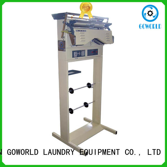 practical laundry conveyor removal simple operate for laundry