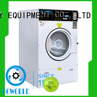 safe use self service washing machine companyfire manufacturer for laundry shop