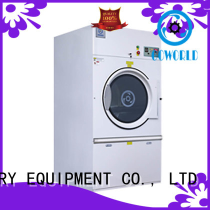 GOWORLD semiauto semi auto washing machine Easy to control for laundry