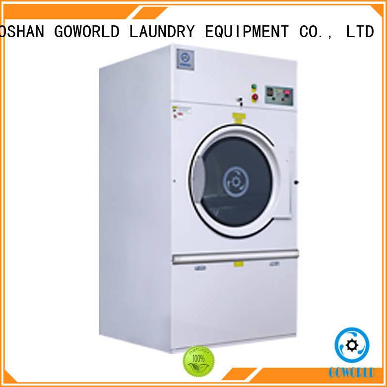automatic semi auto washing machine semiauto low noise for pharmaceutical