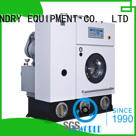 clothes dry cleaning washing machine environment friendly laundry shop