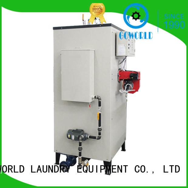 standard industrial steam boilers diesel supply for pharmaceutical
