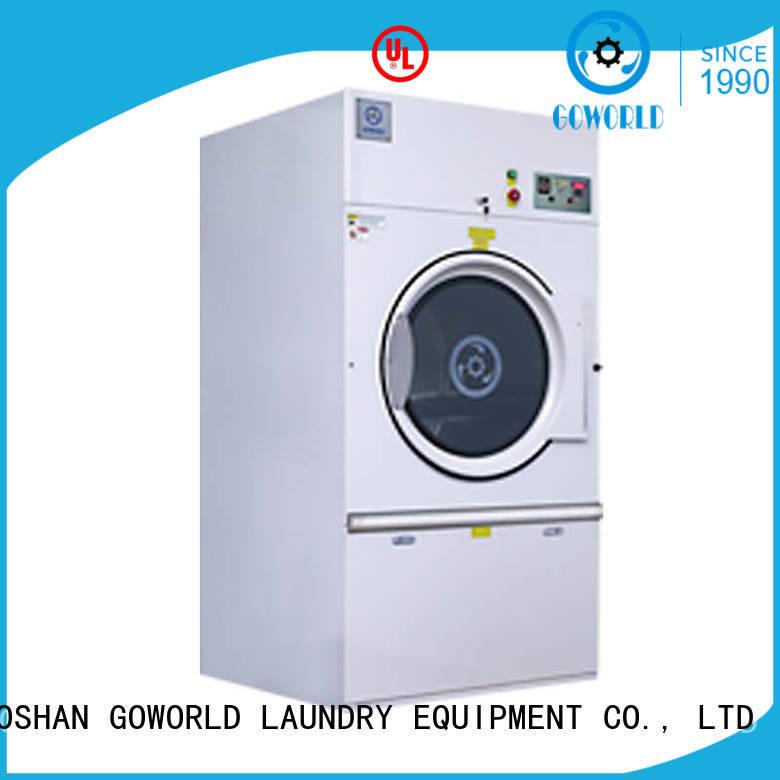 durable semi auto washing machine laundry wholesale for shop