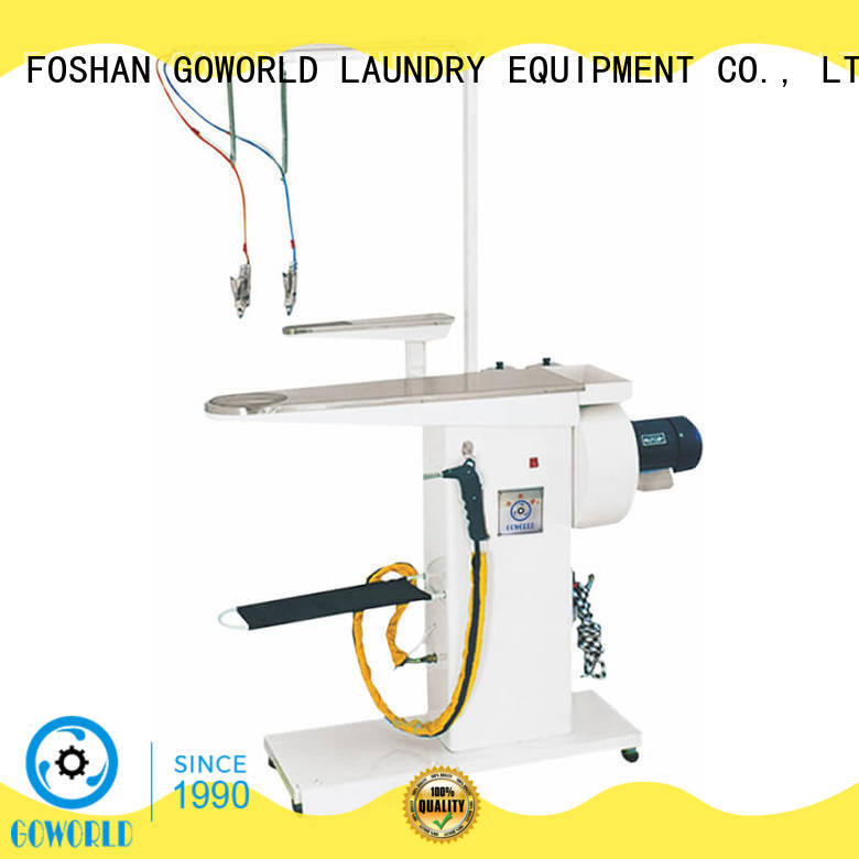 GOWORLD commercial laundry facilities for sale for laundry
