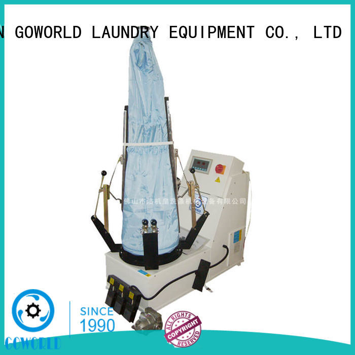 best industrial iron press machine woman directly sale for shop