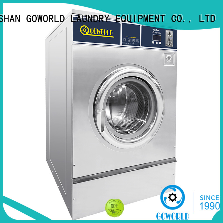 self-service laundry machine restaurants natural gas heating for laundry shop