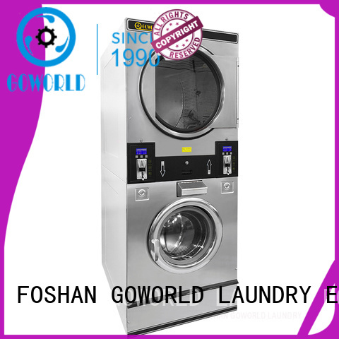 stainless steel self laundry machine shopcommercial steam heating for service-service center
